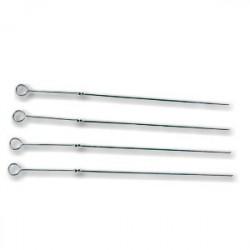 Akumulatorowe nożyce do przycinania brzegów trawnika classiccut (8885-20)