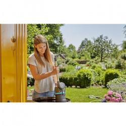 Sprinklersystem - rura montażowa 25 mm