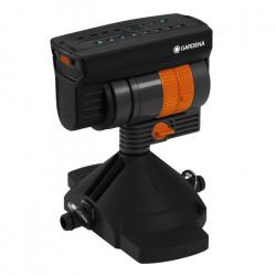 Sprinklersystem - dysza rozpylająca 5-360 stopni (5337-20)