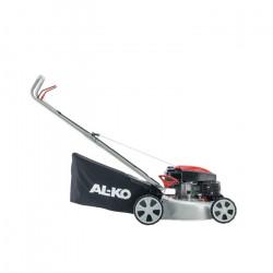 Traktor T13-93.7 HD comfort AL.-KO