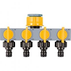 Nóż zapasowy do art. 5038 (4103-20)
